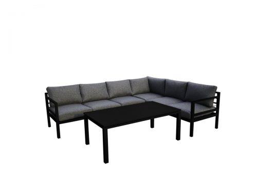 terasos baldai