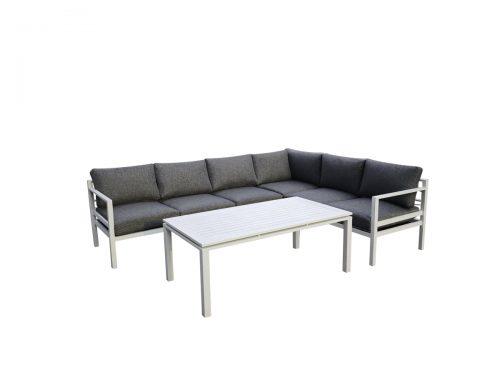 terasos baldų komplektas